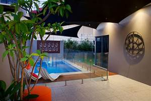 Pool 6m X 3m : empire 6m x 3m contemporary pool perth by ~ Articles-book.com Haus und Dekorationen