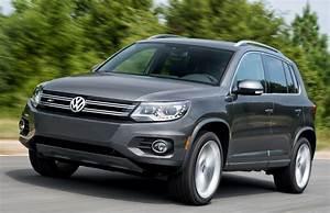 Volkswagen Tiguan 2016 : 2015 2016 volkswagen tiguan for sale in your area cargurus ~ Nature-et-papiers.com Idées de Décoration