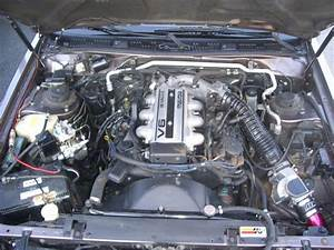 9ine Deuce 1989 Mazda 929 Specs  Photos  Modification Info At Cardomain