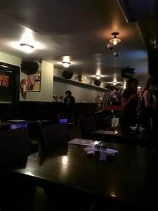 Gatsby's Bar ... Gatsby S Restaurant