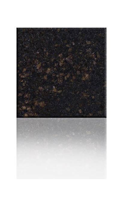 Rown Granite Marble