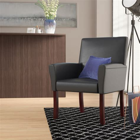 I went back to c. Wrought Studio Ontiveros Lounge Chair & Reviews   Wayfair