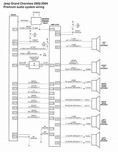 Pioneer Avh 291bt Wiring Diagram Sample