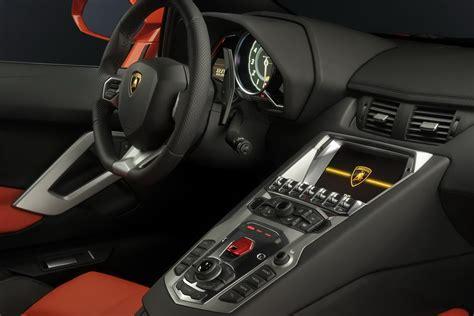 Lamborghini Murcielago Replacement Called The Aventador