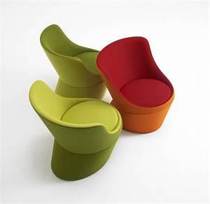 Wood - Furniture biz DIDI Chair by busk+hertzog for