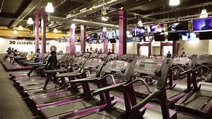 Gym in Newark, ... Fitness