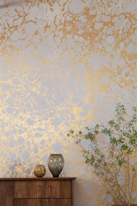 poser carrelage mural cuisine 50 photos avec des idées pour poser du papier peint intissé