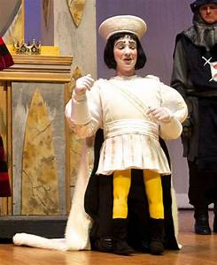 1000+ images about Lord Farquaad on Pinterest | Donkeys ...