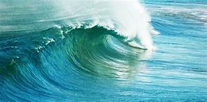 Catching the waves: it's time for Australia to embrace ...  Wave