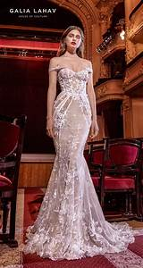 Steal the Show with Galia Lahav Spring 2020 Wedding ...