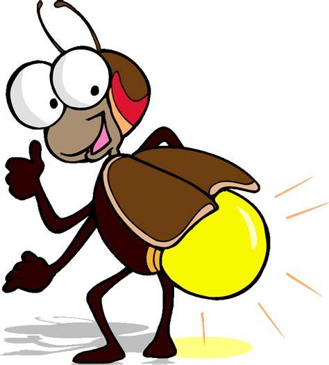Bug Clipart Bug Clip Cliparts Co