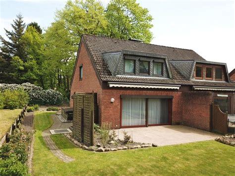 Haus Kaufen Hamburg Kreis Harburg by Haus Kaufen In Harburg Kreis 18 Angebote Engel V 246 Lkers