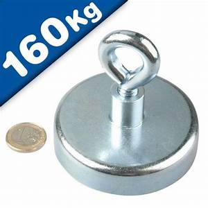 Haftkraft Magnet Berechnen : magnete magnetleisten und andere wohnaccessoires von magnosphere online kaufen bei m bel ~ Themetempest.com Abrechnung