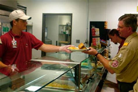 Kitchen Stuff Plus Store Manager Salary by Philmont Food Service