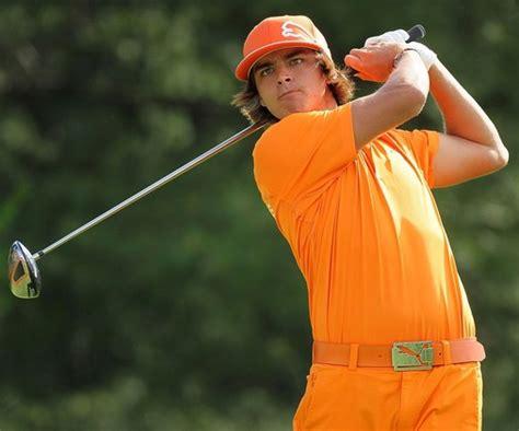 Puma Junior Golf Apparel at Golf Locker