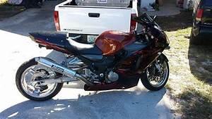 2001 Kawasaki Zx12r For Sale On 2040