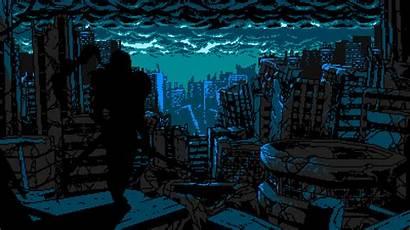 Club Games Cyber Shadow Yacht Pax Title