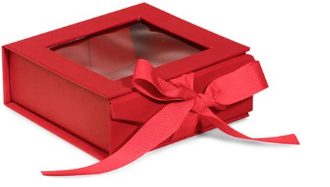 foldable boxes foldable gift boxes custom