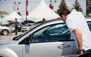 Choisir Une Voiture D Occasion : occasion en or comment bien choisir sa voiture d occasion certifi e en 10 questions ~ Medecine-chirurgie-esthetiques.com Avis de Voitures