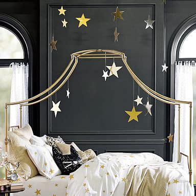 emily meritt hanging stars pbteen