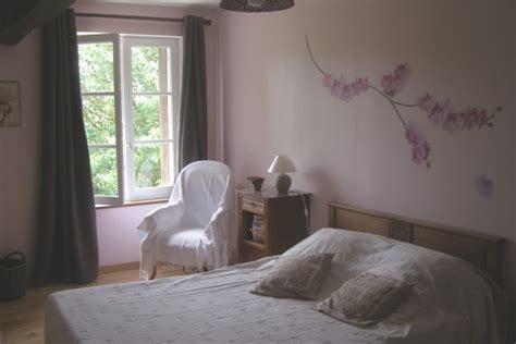 chambre d hote haute normandie chambres d 39 hôtes à bermonville chambre d 39 hôte clatot