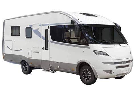 kleine wohnmobile gebraucht gebrauchte wohnmobile kaufen bei emr an und verkauf