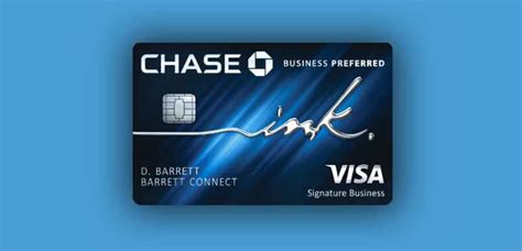 Search for chase credit card. Travel Hacking 4 - All-Inclusive Los Cabos, Mexico for Just $95!