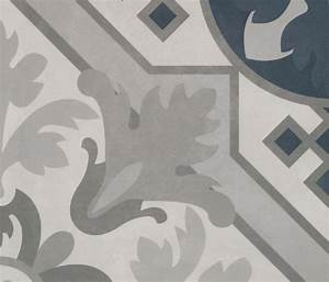 CENTURY UNLIMITED CF6D Tiles From Villeroy Boch
