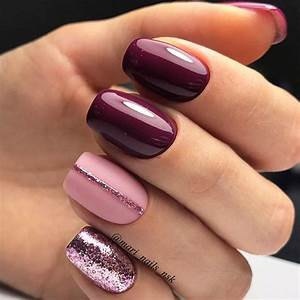 7 tips for chlorine proofing your manicure nail
