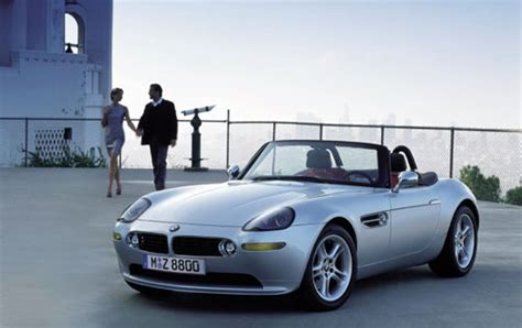 blue book value used cars 2000 bmw z8 head up display used 2003 bmw z8 pricing for sale edmunds