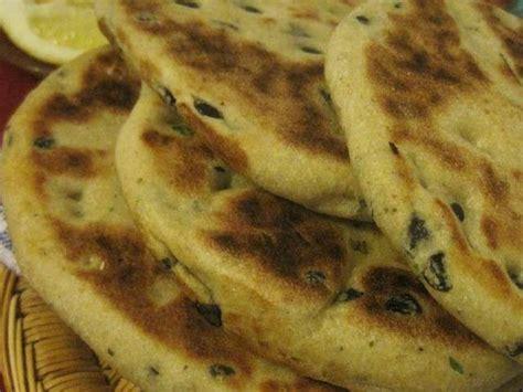 recette cuisine marocaine recettes d 39 olive de moroccan cuisine marocaine