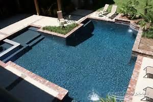 83 Best Pool Shapes Images On Pinterest Pool Shapes