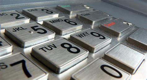bureau de change guadeloupe 28 images special rates on travel money card plus compare money