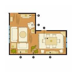 ideen für jeden grundriss sunny7 - Wohnzimmer Einrichtung Ideen 2