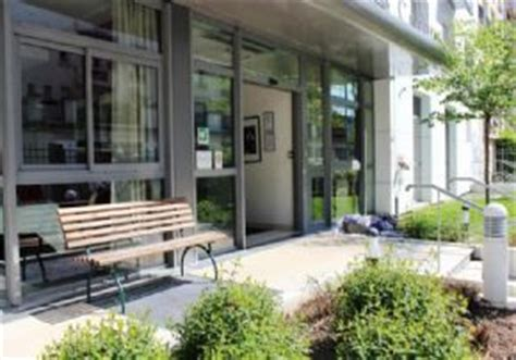 ehpad residence orpea le corbusier 224 boulogne billancourt 92