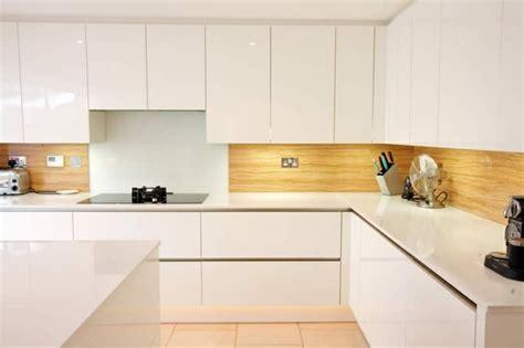 Ideen Für Hplplatten Für Ein Zeitgenössisches Design In Privathäusern Und Wohnungen