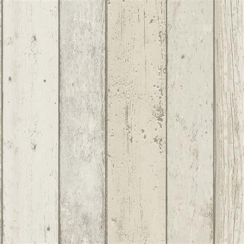 papier peint les naturels intiss 233 effet planche c 233 rus 233 e