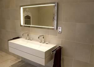 armoire salle de bain keuco With keuco meuble salle de bain