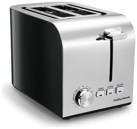 morphy richards toaster argos toasters page 1 argos price tracker pricehistory co uk