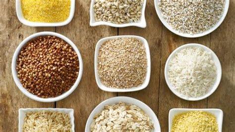 south indian millets  ancient grains