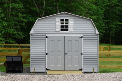 Kit Sheds Perth by Storage Shed Sheds Perth