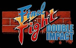 Final Fight Magic Sword Set To Hit XBL PSN Neoseeker