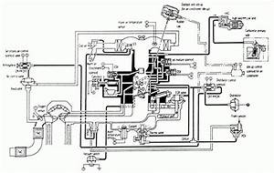 Chevy Trailblazer Engine Diagram Free 3798 Archivolepe Es