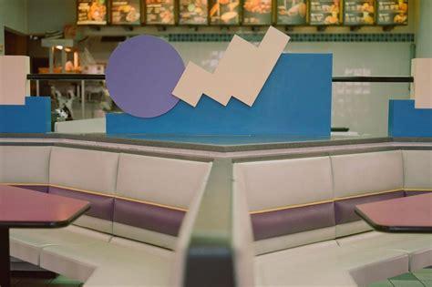taco bell restaurants   latest source  decor