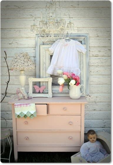 shabby chic baby furniture the 25 best rustic nursery furniture ideas on pinterest changing tables rustic baby rooms