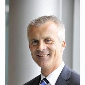 Dr Burkhard Radolfzell : dr g nther burkhard gesch ftsf hrer managing director gustav klauke gmbh xing ~ Orissabook.com Haus und Dekorationen