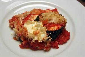 The Ultimate Eggplant Parmesan - The Amateur Gourmet