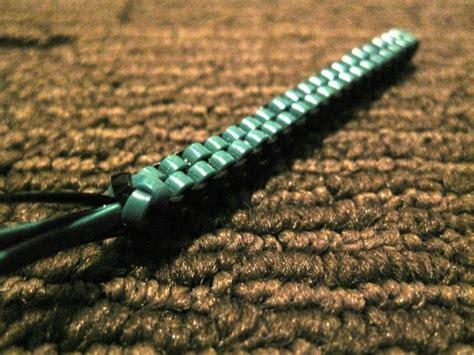 comment commencer un scoubidou comment faire un scoubidou bracelet