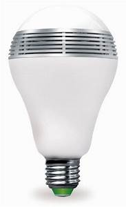 Bluetooth Lautsprecher Mit Led : conceptronic lautsprecher bluetooth lautsprecher mit led beleuchtung online kaufen otto ~ Yasmunasinghe.com Haus und Dekorationen