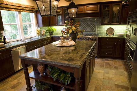 granite countertops 4 tips to save big money sheri
